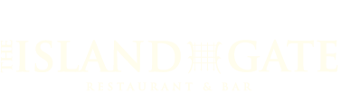 The Island Gate Bar & Restaurant